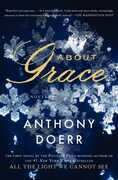 About Grace: A Novel