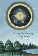 A Temperate Empire
