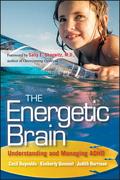 The Energetic Brain