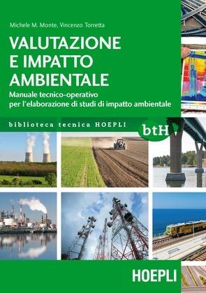 Valutazione e impatto ambientale