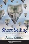 Short Selling
