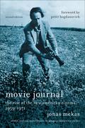 Movie Journal