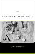 Ledger of Crossroads: Poems