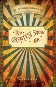 The Greatest Show: Stories