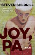 Joy, PA: A Novel