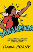 Bananeras