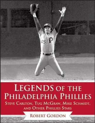 Legends of the Philadelphia Phillies
