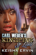Carl Weber's Kingpins: St. Louis
