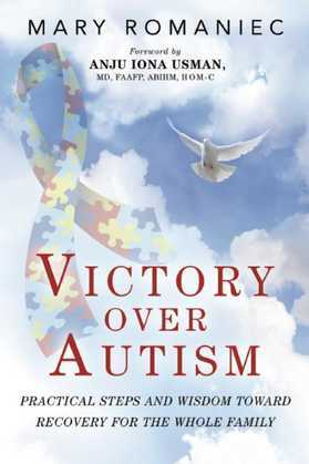 Victory over Autism