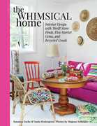 The Whimsical Home