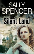 Silent Land, The