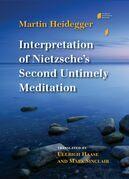 Interpretation of Nietzsche's Second Untimely Meditation