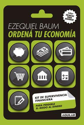 Ordená tu economía