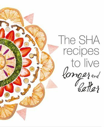 The SHA recipes to live longer and better