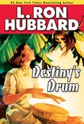 Destiny's Drum
