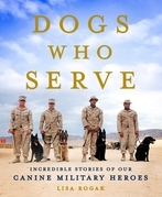 Dogs Who Serve