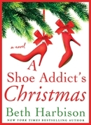 A Shoe Addict's Christmas