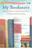 My Bookstore