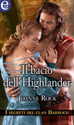 Il bacio dell'highlander