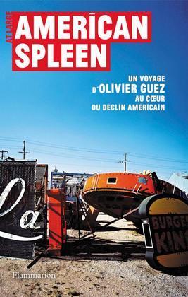 American Spleen