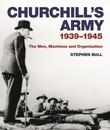 Churchill's Army