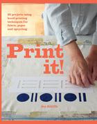 Print it!