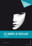 Les Ombres de Roseland