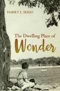 The Dwelling Place of Wonder