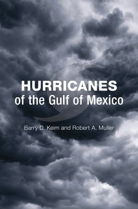 Hurricanes of the Gulf of Mexico: A Woman's Life Unveiled