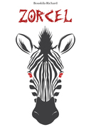Zorcel