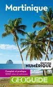 GEOguide Martinique