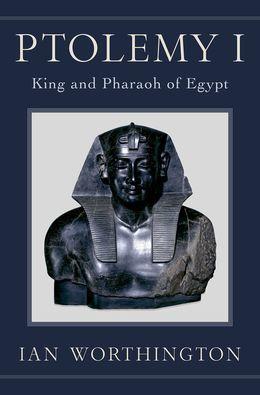 Ptolemy I