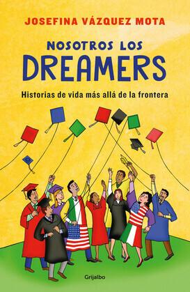 Nosotros los Dreamers