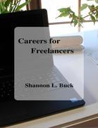 Careers for Freelancers
