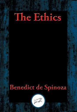 The Ethics: With Linked Table of Contents