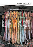 Breach: Poems