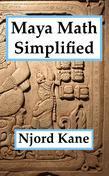 Maya Math Simplified