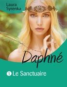 Daphné (roman lesbien)
