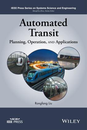 Automated Transit