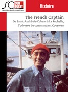 The French Captain