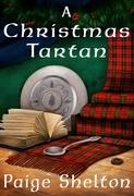 A Christmas Tartan