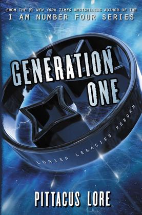 Generation One
