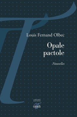 Opale pactole