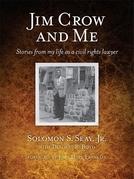 Jim Crow and Me