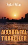 Accidental Traveller