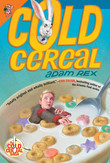 Cold Cereal
