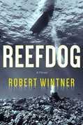 Reefdog