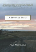 A Bloom of Bones