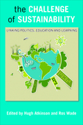 The challenge of sustainability: Linking politics, education and learning
