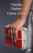 Chère Alice